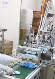 Sau vụ bê bối ở BV Bạch Mai, Bộ Y tế yêu cầu rà soát hàng loạt giá trị trang thiết bị y tế