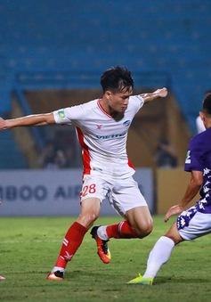 VIDEO Highlights: CLB Viettel 1-2 CLB Hà Nội (Chung kết Cúp Quốc gia 2020)
