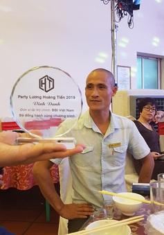 """Vụ Đường """"Nhuệ"""" ăn chặn tiền hỏa táng: Cường """"Sơn La"""" bị bắt giam"""