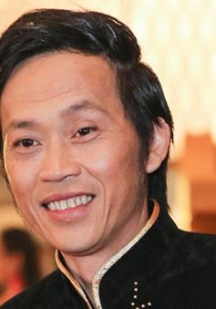 Hoài Linh không tổ chức lễ giỗ tổ sân khấu