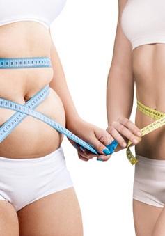 Chuyên gia cảnh báo: Nguy hiểm khi giảm béo cấp tốc