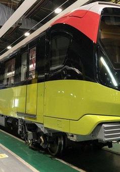 Dự án tuyến metro số 5 tuyến Văn Cao - Hòa Lạc tại Hà Nội có khả thi?