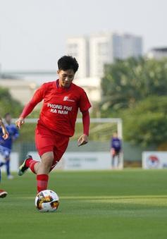 Vòng 2 giải bóng đá Nữ VĐQG – Cúp Thái Sơn Bắc 2020: Tâm điểm Hà Nội 1 Watabe - Phong Phú Hà Nam (18h20 ngày 25/9 trên VTV6)
