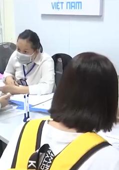 Đại học Đà Nẵng công bố điểm trúng tuyển vào các trường đại học thành viên