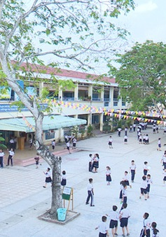 2 địa phương của Việt Nam được công nhận là thành phố học tập toàn cầu