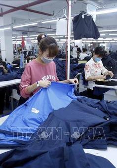 Asiatimes lạc quan về sức bật của nền kinh tế Việt Nam