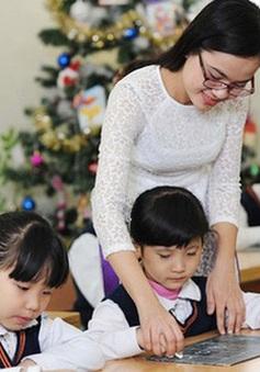 Thủ tướng yêu cầu báo cáo về chứng chỉ chức danh nghề nghiệp giáo viên