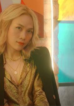 Ra mắt bất ngờ, MV mới của Mỹ Tâm có thành tích khiêm tốn