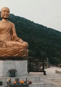 Hồ Ba Bể, Yên Tử, địa đạo Củ Chi sẽ được đề cử di sản thế giới