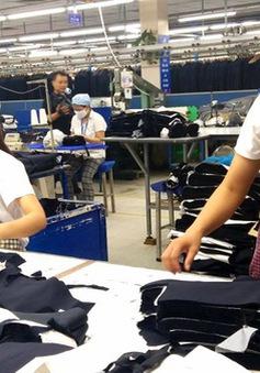 Việt Nam là 1 trong 10 quốc gia có tỉ lệ thất nghiệp thấp nhất thế giới