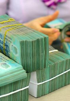 Hà Nội phấn đấu nợ thuế năm 2021 dưới 5% tổng thu ngân sách