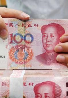 Reuters: Trung Quốc thúc đẩy các hãng công nghệ chia sẻ dữ liệu vay tiêu dùng