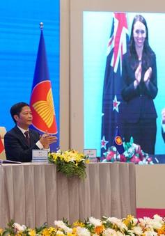 Nhiệm kỳ 2016-2020: Việt Nam đạt nhiều thành tựu kinh tế đặc biệt, nâng cao vị thế đất nước