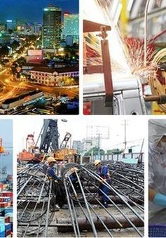 Tổng điều tra kinh tế năm 2021 giai đoạn 2