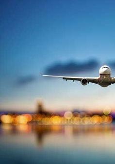 Reuters: Nga mở lại đường bay với Việt Nam