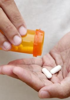 Báo động tình trạng kháng kháng sinh trên thế giới