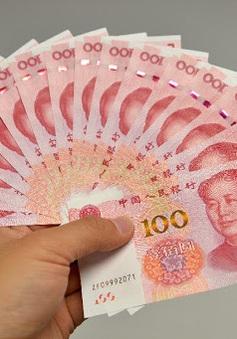 Trái phiếu Trung Quốc vẫn hấp dẫn giới đầu tư nước ngoài