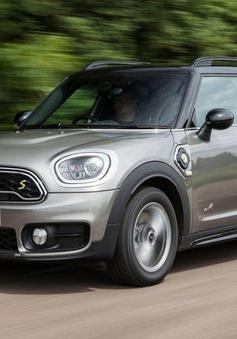 Những mẫu xe bị triệu hồi nhiều nhất tại châu Âu trong năm 2020