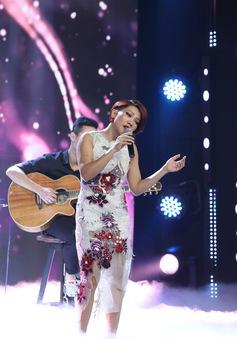 Ký ức vui vẻ: Diva Hà Trần từng buồn vì bị nhạc sĩ Trần Tiến từ chối giúp đỡ