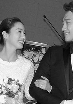 Bi Rain và Kim Tae Hee: Giàu nhưng giản dị