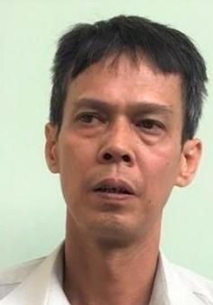 Tuyên truyền chống phá Nhà nước, Phạm Chí Dũng lĩnh án 15 năm tù