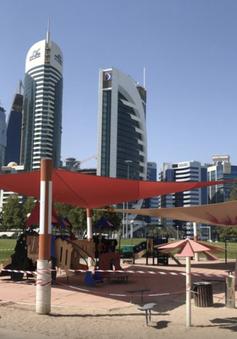 Saudi Arabia đồng ý dỡ bỏ phong tỏa với Qatar