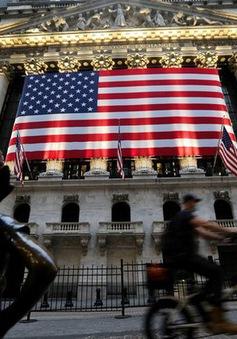 """Nhà đầu tư Mỹ rơi cảnh... """"tiến thoái lưỡng nan"""""""