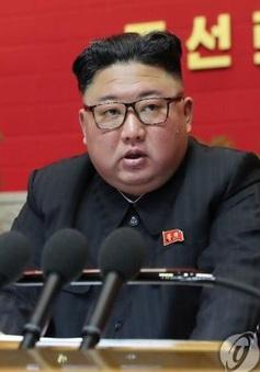 Triều Tiên sẽ đổi mới chính sách đối ngoại toàn diện