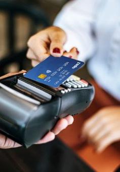 Người dân chưa mặn mà chuyển đổi thẻ từ sang thẻ chip
