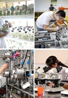Miễn giảm thuế cho doanh nghiệp khoa học và công nghệ