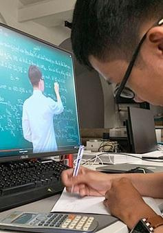 13 địa phương lùi thời gian đến trường, học trực tuyến sau kỳ nghỉ Tết
