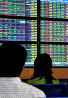 Thị trường chứng khoán tuần đầu năm Tân Sửu (17 - 19/2): Kỳ vọng khởi sắc