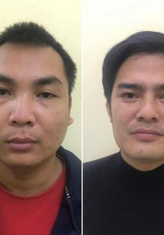 Hà Nội: Triệt phá ổ nhóm mua bán thận tại quận Ba Đình