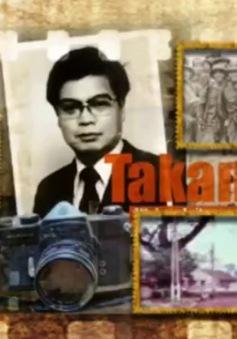 Nhà báo Takano Isao - Nhân chứng quả cảm trong Chiến tranh biên giới 1979