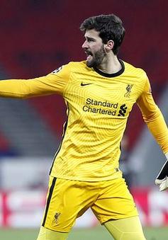 Ngoại hạng Anh gặp khó với vấn đề cách ly cầu thủ nước ngoài