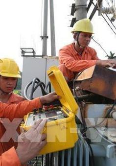 Đề xuất điều chỉnh giá điện theo quý, tăng giảm khi chi phí thay đổi