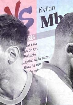 Giờ vàng thể thao tuần này: Messi đối mặt Mbappe và những câu chuyện Olympic thời đại dịch (20h30 hôm nay, 26/2 trên VTV1)