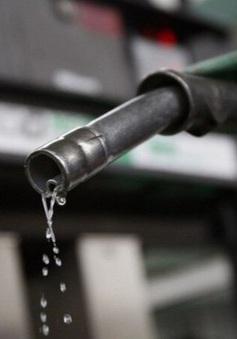 """""""Nới cửa"""" thị trường xăng dầu có vốn ngoại: Không cho, lo doanh nghiệp """"đi đêm""""!"""