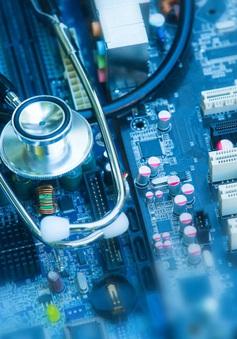 Nhật Bản tăng cường sử dụng trí tuệ nhân tạo trong chẩn đoán ung thư