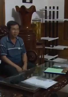 Phú Yên: Rà soát, lập danh sách bảo đảm quyền của cử tri trong bầu cử