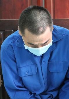 Thầy giáo dâm ô 4 nam sinh bị tuyên phạt 7 năm tù