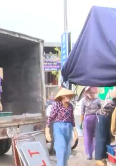 Thanh Hoá cần sớm lắp đặt thiết bị giám sát hành trình cho tàu cá