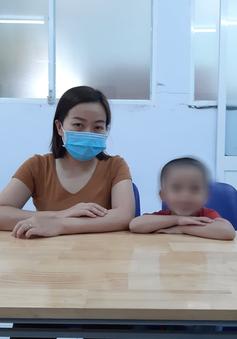 Bé 5 tuổi liên tiếp gặp các cơn đột quỵ vì mắc bệnh Moyamoya