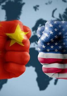CNBC: Mỹ vẫn giàu hơn Trung Quốc trong 50 năm nữa?