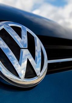 Volkswagen sẽ không đổi tên thương hiệu tại thị trường Mỹ