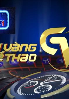 Giờ vàng thể thao hôm nay (5/3): Những bê bối thể thao và chuyện trọng tài nữ Việt Nam có thể dự World Cup