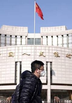 """Sự thật đằng sau mục tiêu tăng trưởng """"thận trọng"""" của Trung Quốc?"""