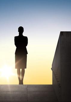 Chỉ 70% doanh nghiệp ưu tiên công tác nâng cao nhận thức về vai trò của phụ nữ trong công việc