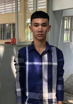 Khởi tố 8 đối tượng cầm dao kéo uy hiếp, hành hung học sinh