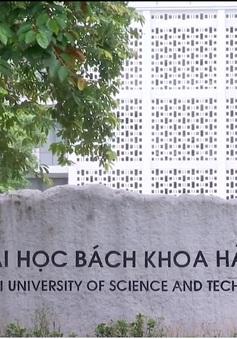 Tuyển sinh 2021: Một số trường đại học bổ sung thêm hình thức xét tuyển mới